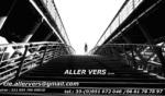 Logo Aller Vers