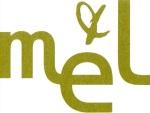 LogoMel
