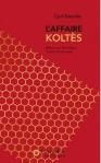 L_Affaire_Koltès