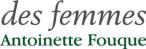 logo-des-femmes-home