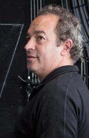 Carlos Calvo.png