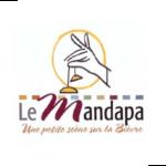 Logo-Mandapa-petite-scène-150x150