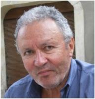 Emile Salvador