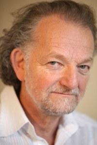 Philippe Dormoy