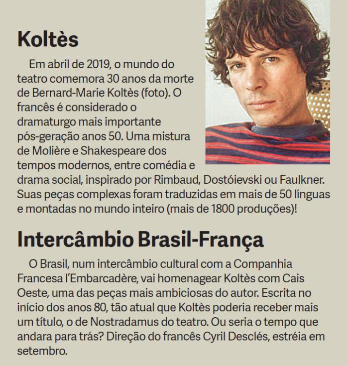 Artigo Jornal de Brasília.png