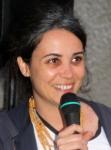Marie Calisti