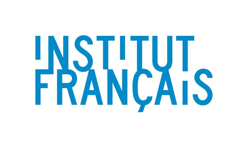institutfrancais