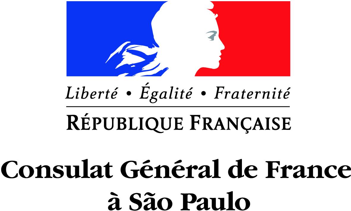 logo_consulat