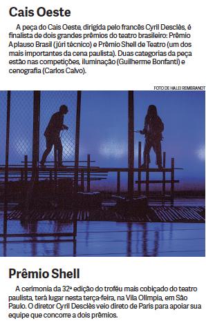 Jornal de Brasília 09:03:20